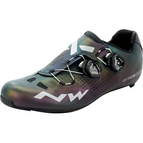 Northwave Extreme GT 2 Shoes Men holographic